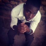 Yopizzle Mkali
