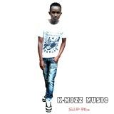 K-Mozz