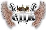 CHR_Cavehoodraides