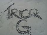 TRICQ G