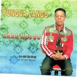 Baba Mdogo