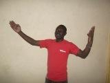 Timothy Mugwiri