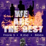 Frank Five