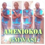 Gmwasi