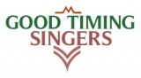 Goodtiming Singers