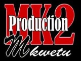MK2 RECORDS MOMBASANI
