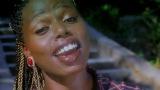 Liz Wambui