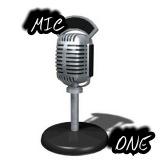mic one
