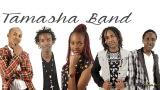 Tamasha Band