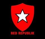 Madtraxx RedREPUBLIK