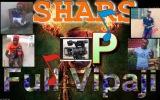 Shars P Full Vipaji