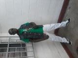 B twin