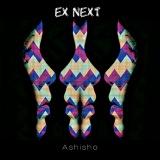 Ashisho