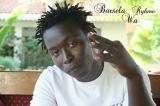 Barsella Wa Rhime