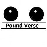 Pound Verse