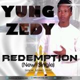 Yung Zedy