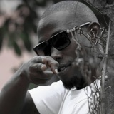 D Wise Digoya