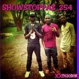 Showstoppaz