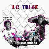 jc tribe