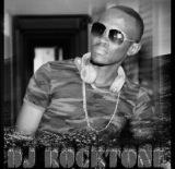 Dj Rocktone