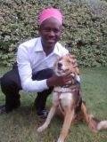 Sauti Ndogo
