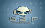 Sound Beat Factory - SBF