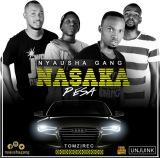 Nyausha Gang