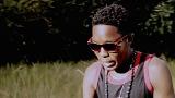 Jay Ric Omwana Richweria
