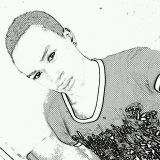 Shayde Shazzar