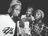 Crafty Shix, Grey Wizzy & Thech Code 7