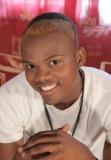 Ken Mwenyewe