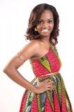 Louise Kamina