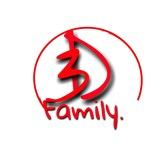 3d family 254