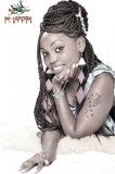 Fridah Mwaka