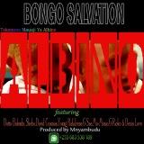 Bongo Salvation