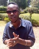 Young Kibo