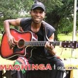 Maqhinga (Africori)