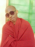 Cyril Mtamaduni