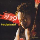 Fadabasi (Africori)