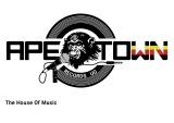 Apetown Records UG