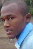 Msanii NoMore GENGE