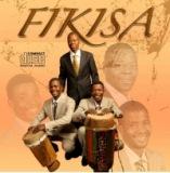 Fikisa (Africori)