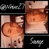 Whine27