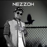 Nezzoh