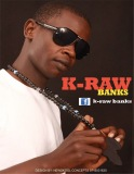 K Raw Banks