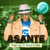 Frash Jay