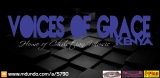 Voices of Grace - Kenya