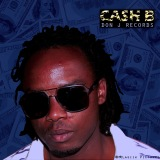 Cash B (Don J Records)