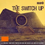 The Switchup