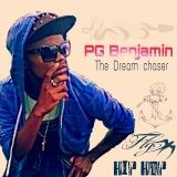 Benjamin PG